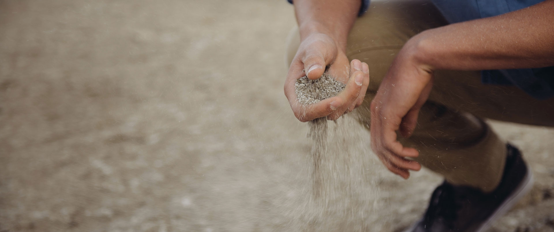 hemp is sustainable, cbd natural