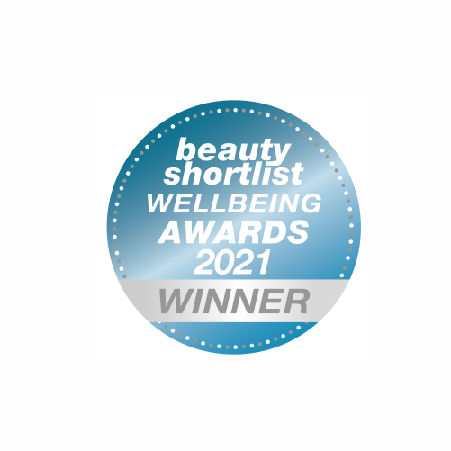Hemptouch_Shortlist Beauty Wellbeing award