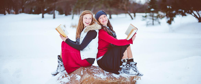 Tipps für die winterliche hautpflege