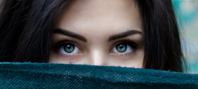 Resina di canapa – finalmente una soluzione per la pelle acneica e grassa!
