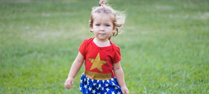 CBD per bambini: Posso far assumere il CBD a mio figlio?
