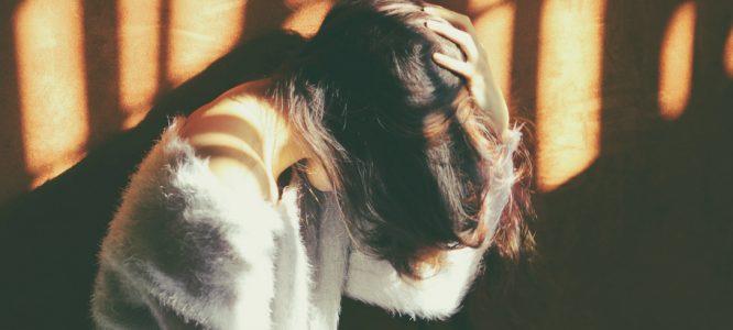 Intervista: Effetti eccezionali del cannabinoide CBD contro cefalea
