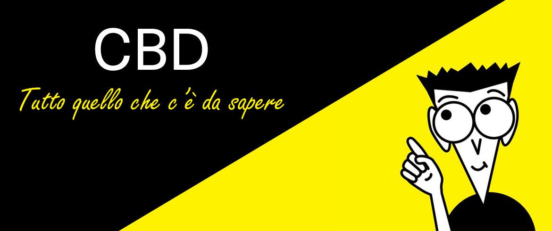 cannabinoide_cbd_