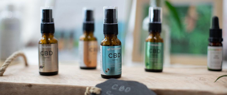 cbd_spray_cannabinoide_cbd