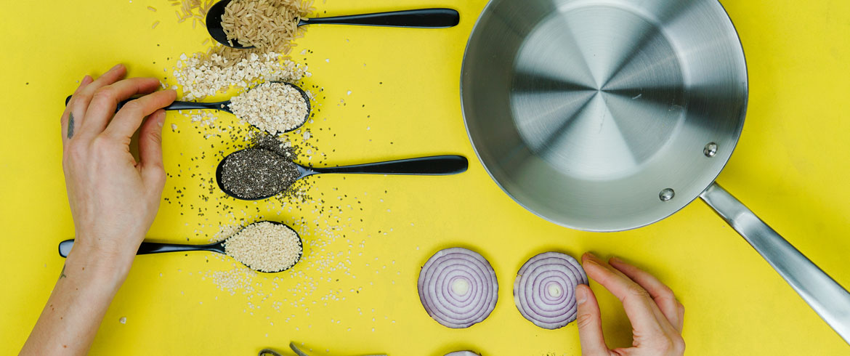 Peeling naturali fai da te – ricette naturali esfolianti
