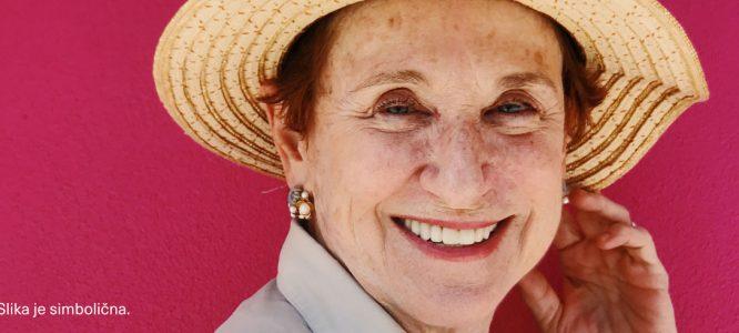 Intervju: blažilno CBD mazilo je rešilo kožo moje mami
