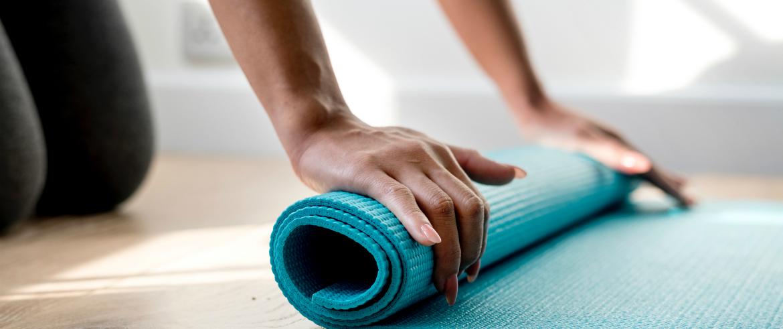 joga za mladostno kozo - joga za zdravo kožo - zdravje kože