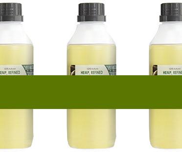 refined-hemp-oil