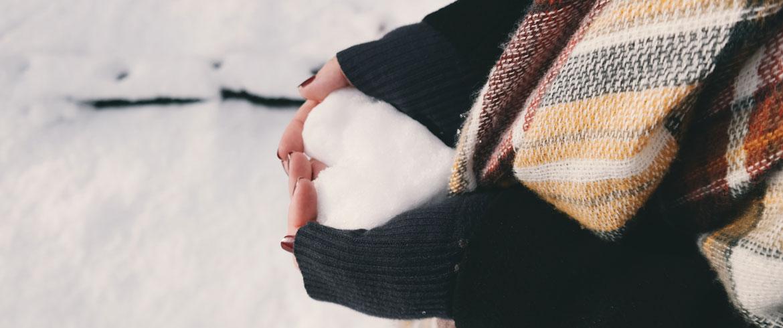 winter_skincare