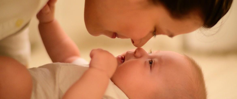 cold sores - neonatal