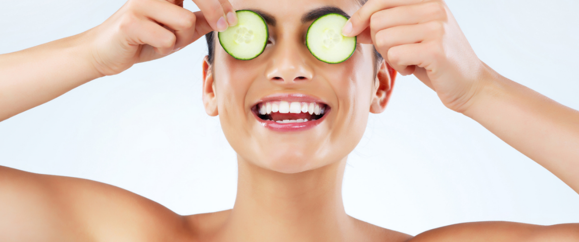 5 golden rules to maintain a youthful skin_01