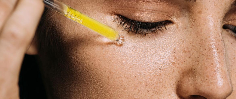 Replenishing Antioxidant Face Oil - tips for better results